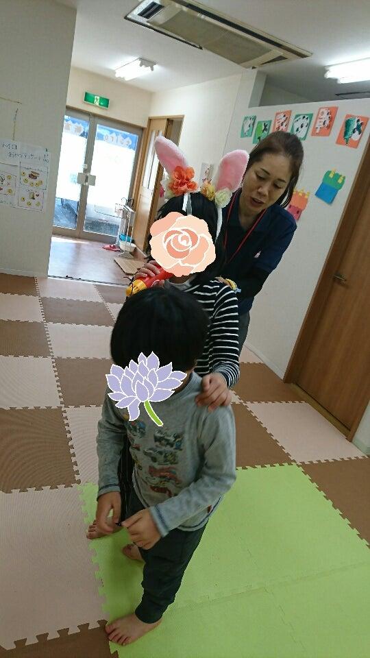 o0540096013870185749 - 2月16日(木) ☆toiro新吉田☆