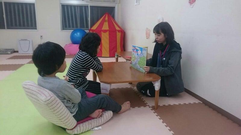 o0960054013870186135 - 2月16日(木) ☆toiro新吉田☆
