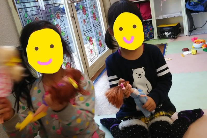 o3240215913870243555 - ★2月16日(木)★toiro東戸塚