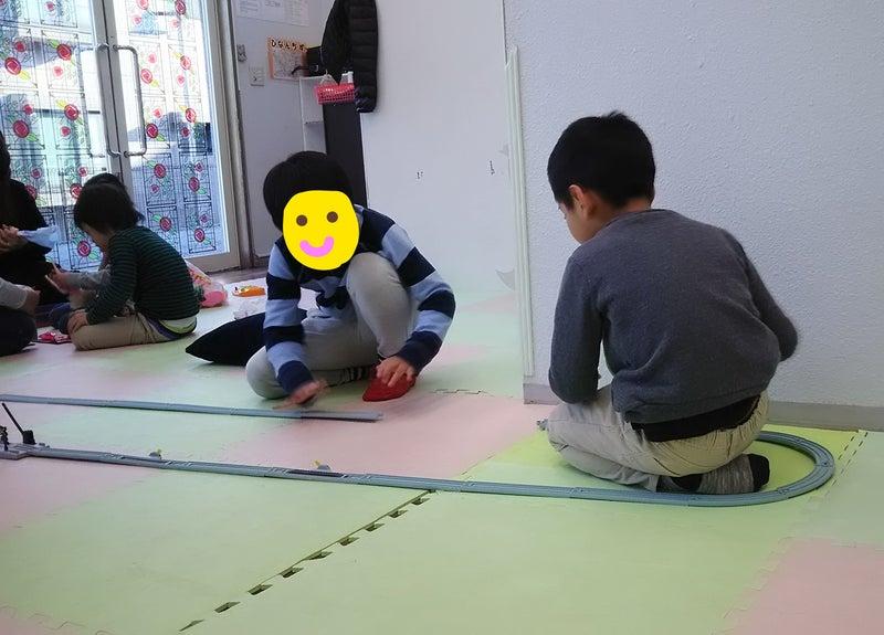 o3005215913870245490 - ★2月16日(木)★toiro東戸塚