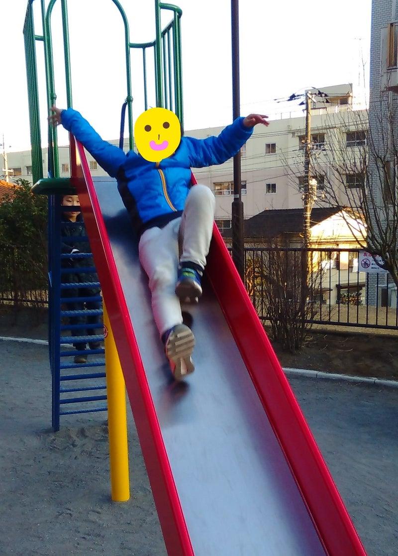 o1440201013870258023 - ★2月16日(木)★toiro東戸塚