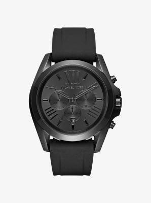 ad24d601a28b おしゃれな20代メンズ マイケルコース 時計 を選ぶ3つのポイント 人気の ...