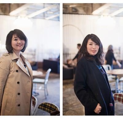 【広島急募】11月14日、広島駅近くで、カフェ撮影やります♡の記事に添付されている画像