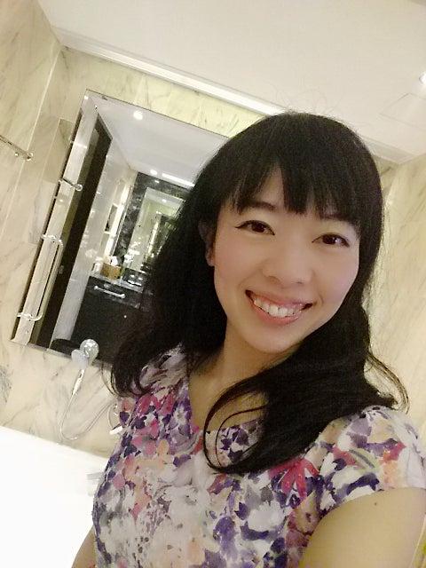 BeautyPlus_20170208100459_fast.jpg