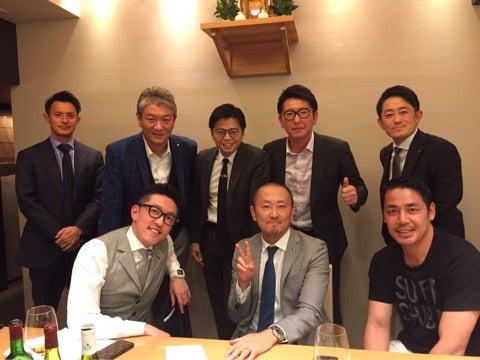 起業家 杉本宏之のアメブロ2017年2月の記事(4件)奥さんの誕生日放送日友情私の接待の流儀