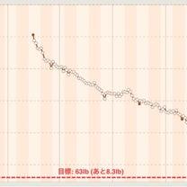 3ヶ月の振り返りブログ【糖質と食べ方】の記事に添付されている画像
