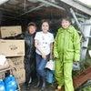 熊本の余生馬牧場〝オープンセサミ 〟を支援しましょう!の画像