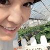 3月1日トークイベント♡ママ起業×クラウドファンディングの画像
