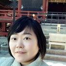 静岡での体験記まとめ:お金を手放す勇気の記事より