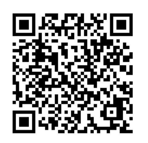 {EB51186C-9F63-4CDE-8D93-F27D0DCD5CC4}