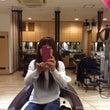 ボブヘア♡  〜滋賀…