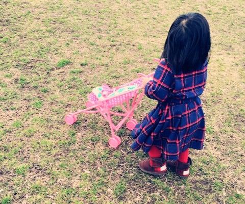 公園で遊びながらイベント運営について考える。の記事より