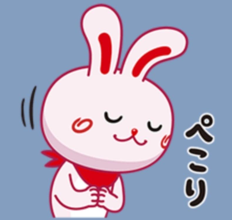16-11-30-01-07-47-744_deco.jpg
