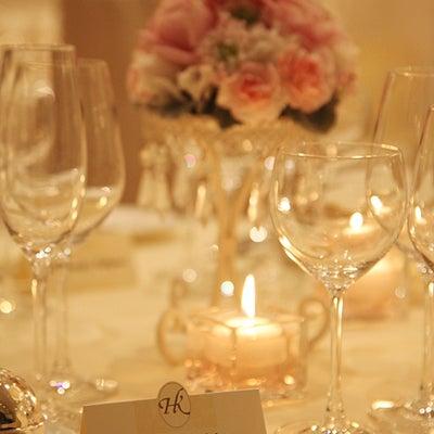 ひとりぼっちな結婚式の記事に添付されている画像