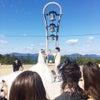 日曜日は素敵な結婚式への画像