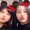 おわってしまたー!佐々木莉佳子の画像