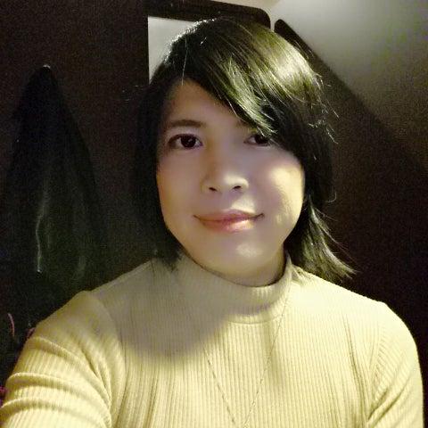 BeautyPlus_20170220010737_fast.jpg