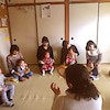 2/16(木)リトミック♪の画像