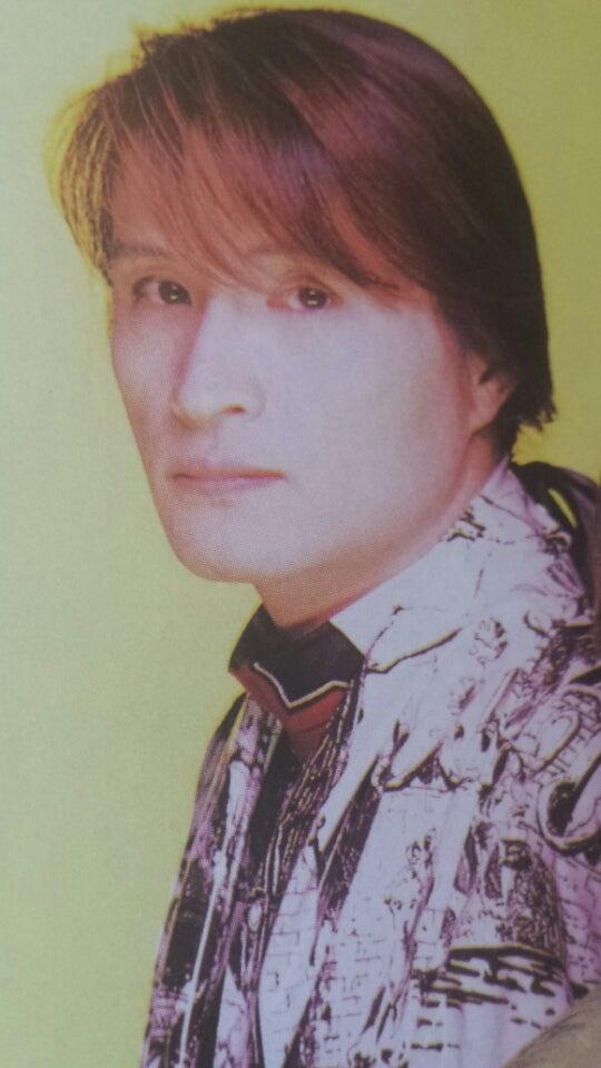 THE ALFEE高見沢俊彦さん大好き!るい。のブログ90年代の高見沢俊彦さんのルックスの特徴&若い頃、昔。