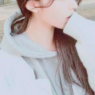⑅⃛日本人の口に合う韓国のインスタントラーメンは?⑅⃛の記事に添付されている画像