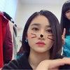 あしたー!!佐々木莉佳子の画像