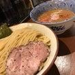 映画麺、映画麺