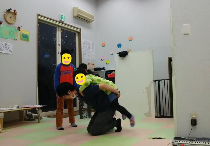 o3109215913873686451 - ★2月20日(月)★toiro東戸塚