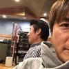 さあ!今夜は!NHK総合『うたコン』観るべ!の画像
