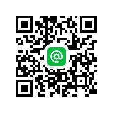 my_qrcode_1487660403693.jpg