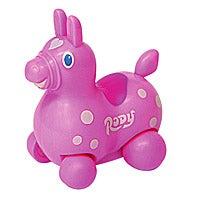 RodyチョロQ★Bady Pink