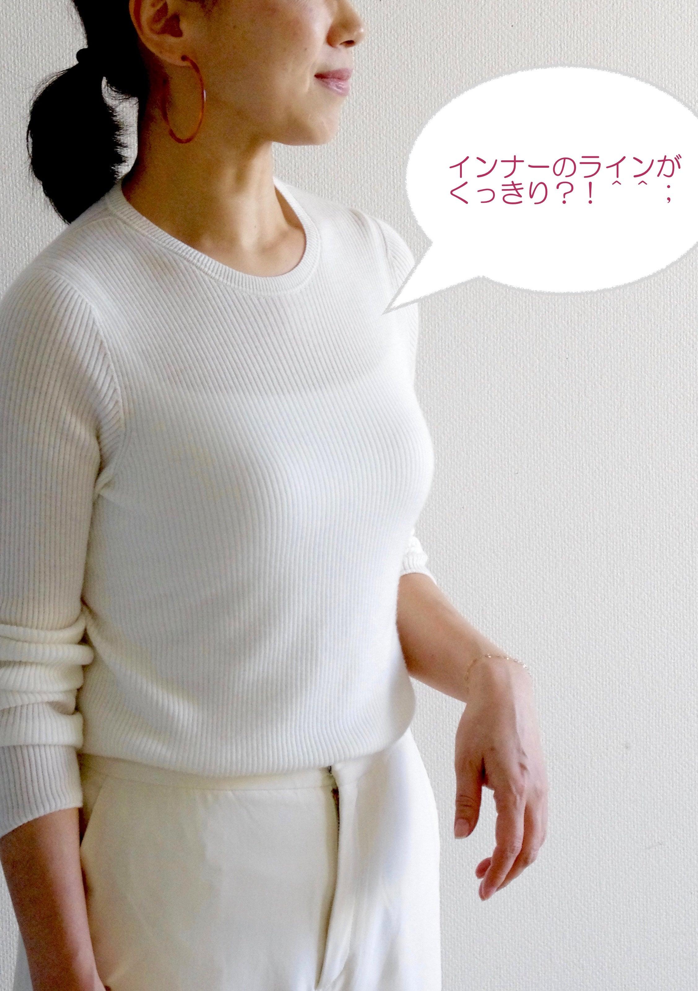 ママスタ 外 村 美姫