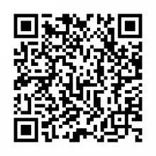 1487680262129.jpg
