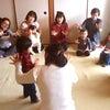 2/20(月)リトミック♪の画像