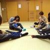 2/20(月)仏生山親子くらぶ☆よちよち1歳くらぶの画像