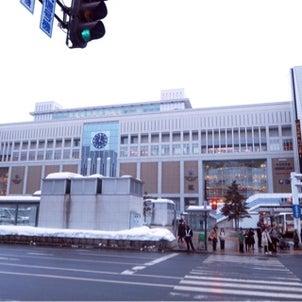 北海道に行ってきました in 札幌の画像
