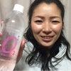 ☆高濃度酸素水O2Water☆の画像