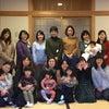 リトミック勉強会に参加しましたの画像