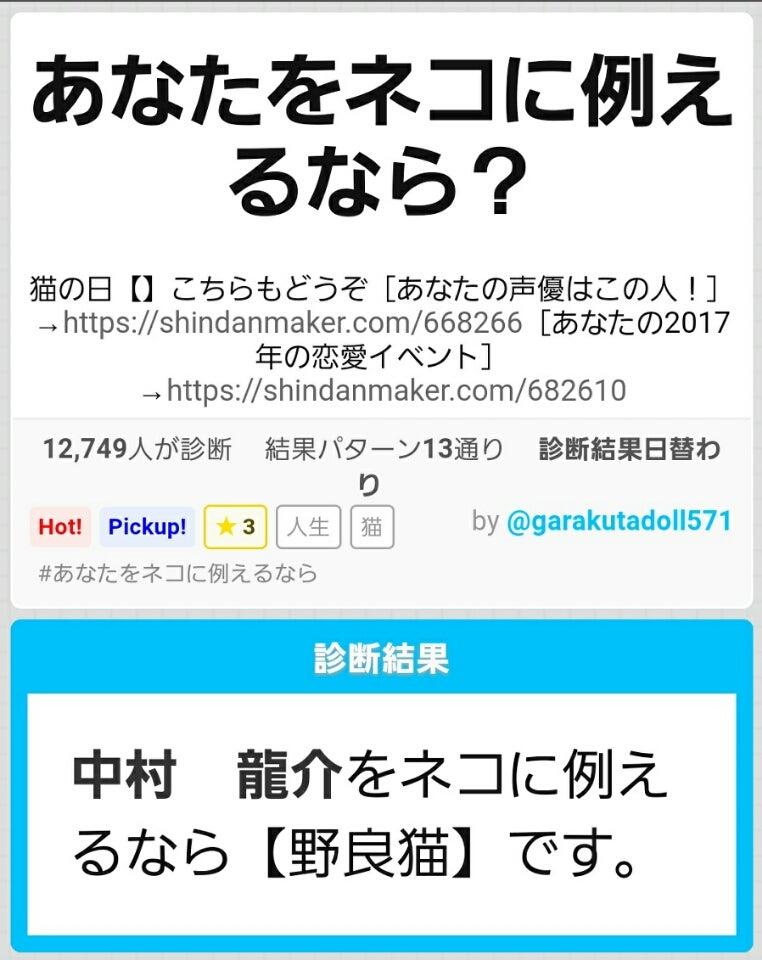 IMG_20170222_155251529.jpg