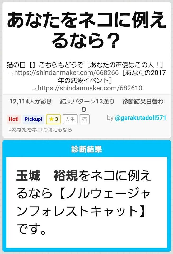 IMG_20170222_155303472.jpg