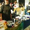 八戸で「藤本さきこさんの出版記念イベント」フラワーエッセンス出店しましたの画像