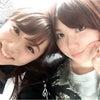 つ!ば!きーーー!!! 室田瑞希の画像