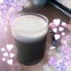 大宮アロマフルール美保じゅんblog♪の画像