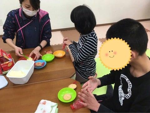 o0480036013875291145 - ☆2月22日(水)☆toiro新吉田