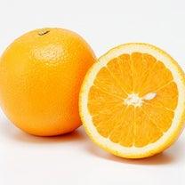 髭を消すならまず「オレンジ色」をマスターせよ!の記事に添付されている画像