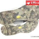 【ヤフオク1円開始】MONCLER茶タグ、レディースBUTTERO多数出品中です。の記事より