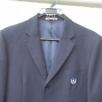 阿南高専の制服アリマスの記事に添付されている画像