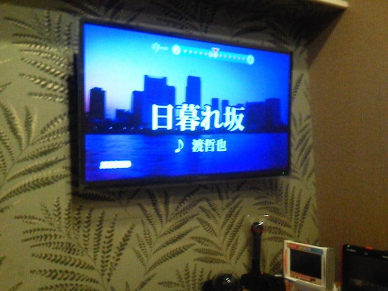 best loved a891c cefa5 三越福岡天神(福岡三越ティファニー館)跡 | 写真とBeach Boys