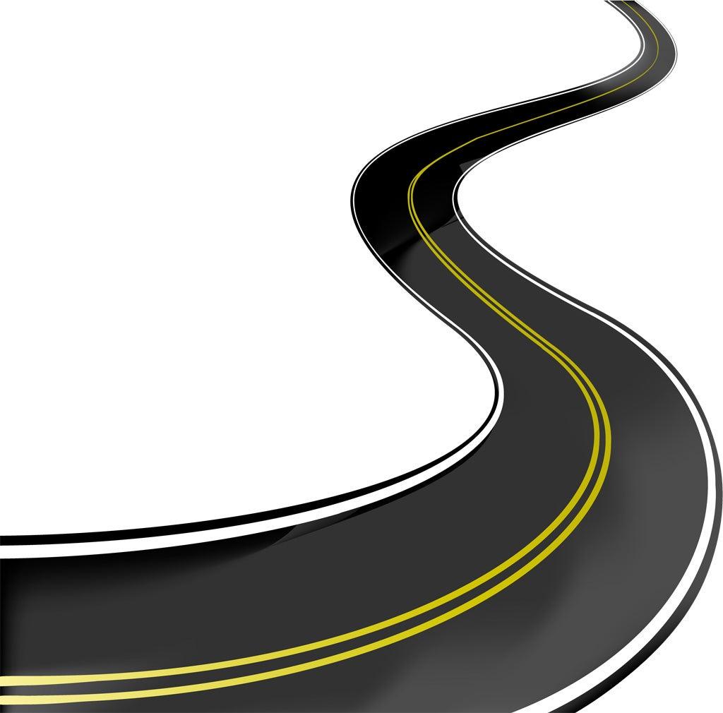 J And M Auto >> 「道路について」箕面市Y様邸 | かしこい家づくりを勉強するブログ