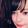 あたか〜い 佐々木莉佳子の画像