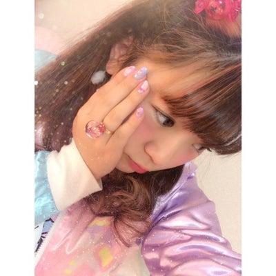 ありがたぶりゆのいのり☆の記事に添付されている画像